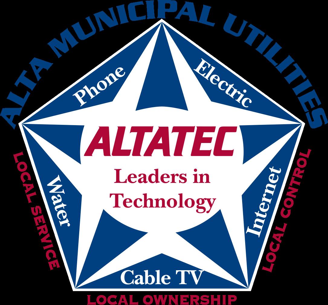 Altatec_logo_dk
